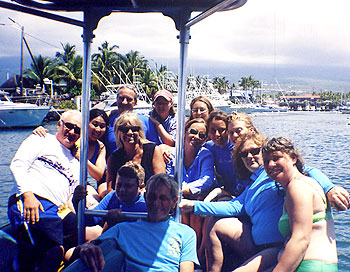 Intro to Dolphins September 2005